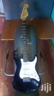 Electric Guitar | Musical Instruments for sale in Kiambu, Kikuyu
