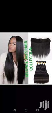 Pure Human Hair Grade 10A From As Low As 1000ksh And Above | Hair Beauty for sale in Nairobi, Nairobi Central