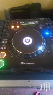 Pioneer Cdj 1000 | Musical Instruments for sale in Kiambu, Gitothua