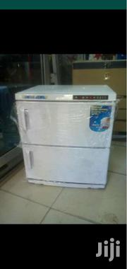 Double Towel Cabinet | Furniture for sale in Nairobi, Nairobi Central
