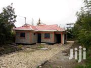 Newly Built Spacious 3 Bdrms Bungalow For Sale In Kiserian | Houses & Apartments For Sale for sale in Kajiado, Ongata Rongai