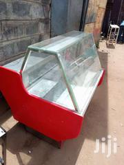 Meat Chiller | Home Appliances for sale in Nairobi, Pumwani
