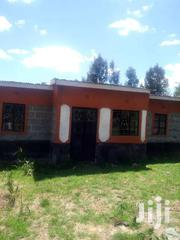 1/2acre Land +A House | Land & Plots For Sale for sale in Nyandarua, Central Ndaragwa