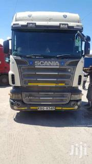 Scania R420 For Sale | Trucks & Trailers for sale in Taita Taveta, Mboghoni