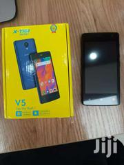 Cheap New Smart Phones | Mobile Phones for sale in Kilifi, Sokoni