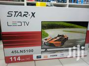 New Star X Smart Android Tv 40 Inch | TV & DVD Equipment for sale in Nairobi, Nairobi Central