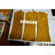 Leather Gloves | Manufacturing Materials & Tools for sale in Nairobi, Nairobi Central