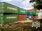 Empty Container | Commercial Property For Sale for sale in Nairobi, Viwandani (Makadara)