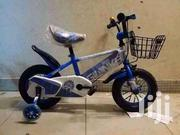 Bike for Kid of Age 3-5 Years | Toys for sale in Nairobi, Harambee