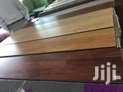 Flooring Laminated Boards | Building Materials for sale in Nairobi, Lavington