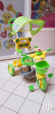 Kids Tricycle   Toys for sale in Kajiado, Ongata Rongai