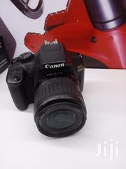 Digital Camera Canon EOS 1300D | Photo & Video Cameras for sale in Nairobi, Nairobi Central