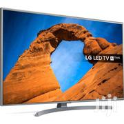 LG 49lk6100, 49 Full HD 1080P LED Smart TV | TV & DVD Equipment for sale in Nairobi, Nairobi Central