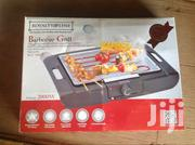 Royalty Line Barbecue Grill, UK   Home Appliances for sale in Nairobi, Roysambu