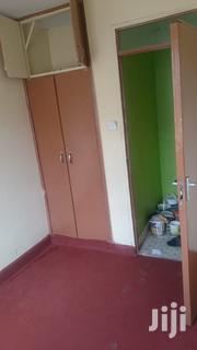 Two Bedroom | Houses & Apartments For Rent for sale in Nakuru, Nakuru East