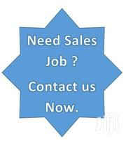 Require Sales Executives | Retail Jobs for sale in Nairobi, Woodley/Kenyatta Golf Course