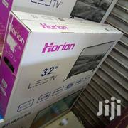 Offer On 32 Inch Tv Call | TV & DVD Equipment for sale in Nairobi, Nairobi Central