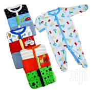 Light Rompers, Sleep Suits - 3pc | Children's Clothing for sale in Nairobi, Nairobi Central