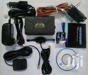 GPS/GSM Vehicle Tracker/ Car Track/ Realtime Tracking | Vehicle Parts & Accessories for sale in Nairobi, Kileleshwa