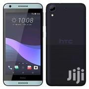 Brand New HTC Desire 650 32GB With 1 Year Warranty - Shop | Mobile Phones for sale in Homa Bay, Mfangano Island
