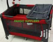 Baby Play Pen | Children's Gear & Safety for sale in Nairobi, Nairobi Central