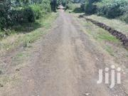 Residental Land For Sale | Land & Plots For Sale for sale in Nakuru, Elburgon