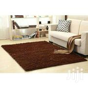 Quality Fluffy Carpers Available | Home Accessories for sale in Nairobi, Nairobi Central