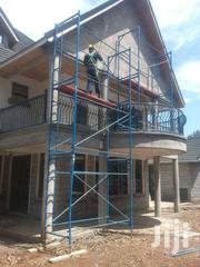Scaffolding Frames For Hire | Other Repair & Constraction Items for sale in Nairobi, Nairobi South