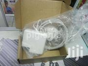 Macbook Adapters | Computer Accessories  for sale in Nairobi, Nairobi Central