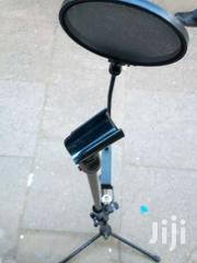 Studio Microphone Stand | Audio & Music Equipment for sale in Nairobi, Nairobi Central