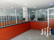 Interior Designs, Repairs Work | Building & Trades Services for sale in Nairobi, Nairobi Central