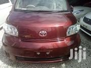 TOYOTA PORTE 2012 XJP | Cars for sale in Mombasa, Majengo
