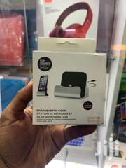 iPhone Charging Dock | Accessories for Mobile Phones & Tablets for sale in Nairobi, Nairobi Central