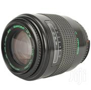 Quantaray 70-210mm | Accessories & Supplies for Electronics for sale in Nakuru, London