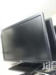 Fujitsu 22 Inches Wide-screen Monitor | Computer Monitors for sale in Nairobi, Nairobi Central