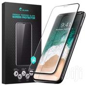 3d Glass Protector | Accessories for Mobile Phones & Tablets for sale in Nairobi, Nairobi Central