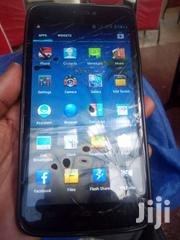 Infinix X570(Alpha) Slightly Cracked | Mobile Phones for sale in Nairobi, Nairobi Central