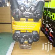Ucom Double   Cameras, Video Cameras & Accessories for sale in Nairobi, Nairobi Central