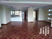 Unique Very Spacious Two Bedroom House To Let At Adams | Houses & Apartments For Rent for sale in Nairobi, Kilimani