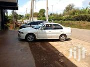 Mitsubishi Lancer Ck4 | Cars for sale in Kiambu, Kamenu
