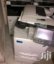 Authentic Ricoh MP C300 Photocopier Printer Scanner | Computer Accessories  for sale in Nairobi, Nairobi Central