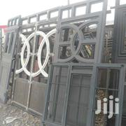 Hotrod Metal Fabrication | Building & Trades Services for sale in Nairobi, Pangani