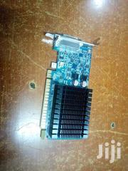 Graphic Card 1gb | Computer Hardware for sale in Nairobi, Nairobi Central