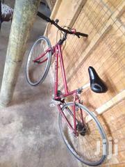 Ex Uk Bike | Accessories for Mobile Phones & Tablets for sale in Machakos, Machakos Central
