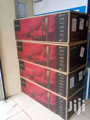 Sony Dz 950 Home Theatre | Audio & Music Equipment for sale in Nairobi, Nairobi Central