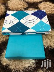 Pure Cotton Bedsheets | Home Accessories for sale in Mombasa, Tudor