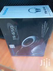 Takstar Best Studio Headphone | Accessories for Mobile Phones & Tablets for sale in Nairobi, Nairobi Central