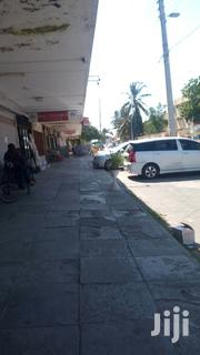 Big Shop To Let Nyali Area. | Commercial Property For Rent for sale in Mombasa, Mkomani