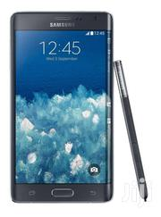 Samsung's Galaxy Note Edge (T-mobile) SM-N915T | Mobile Phones for sale in Nairobi, Kilimani