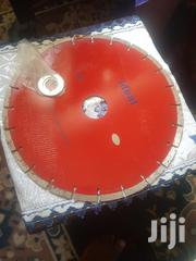Cutting Blades | Other Repair & Constraction Items for sale in Mombasa, Bamburi